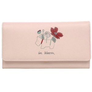 RADLEY LONDON Matinee Wallet In Bloom